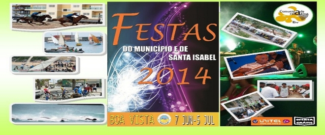 2014 06 10 Flyer Festas Do Municipio14 Home Page