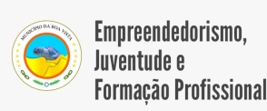 Empreend Juventude E FProfissional