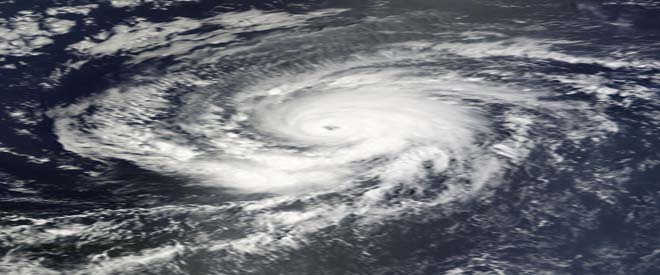 800px Hurricane Fred 2009 09 09 1250Z Site